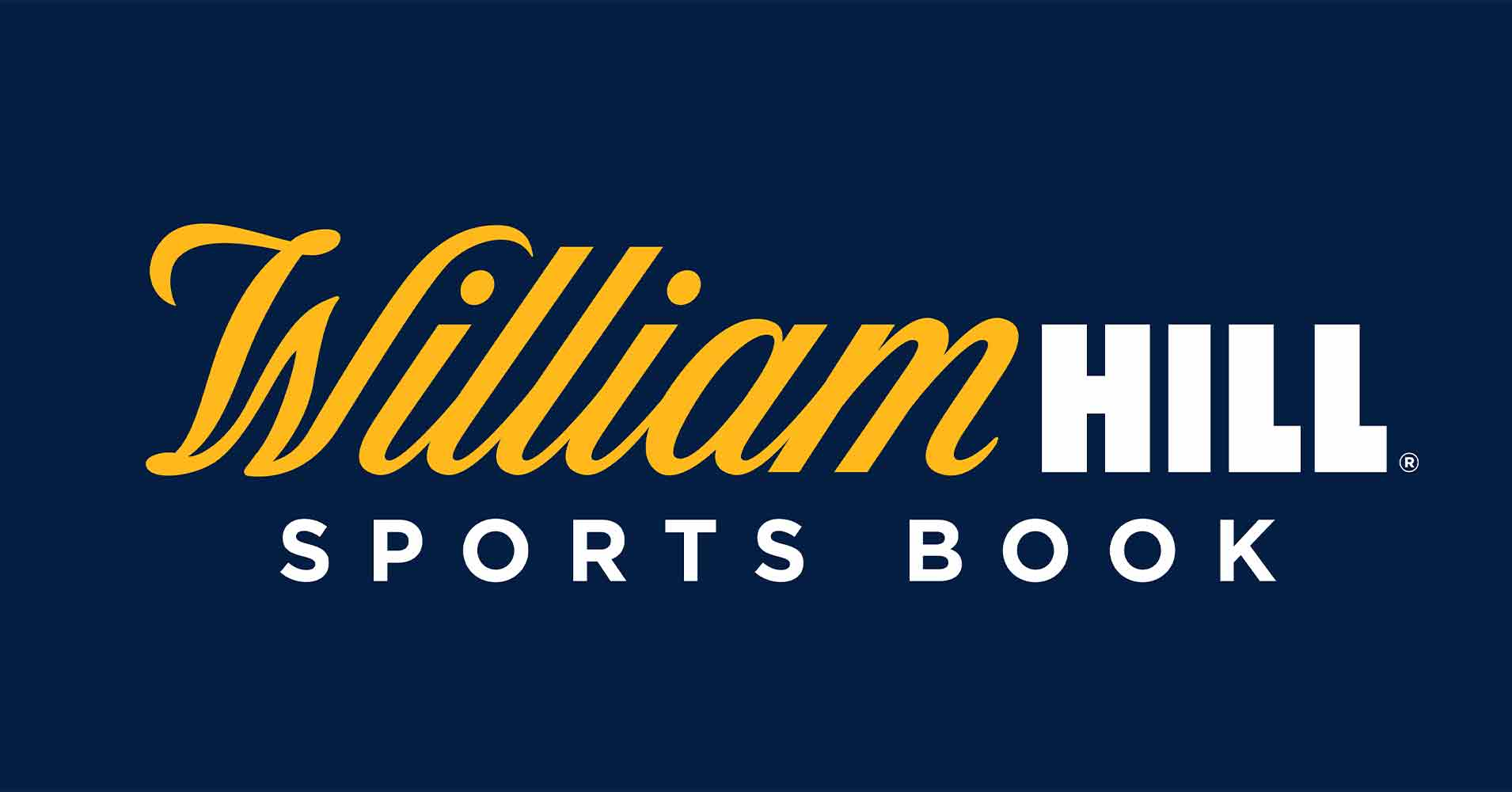 William Hill Sportsbook Review And Promo Code